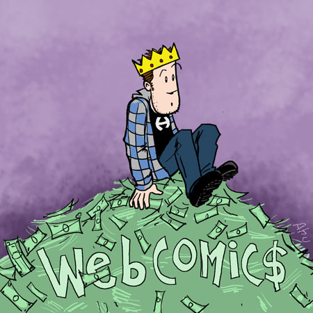 king-of-webcomics.jpg